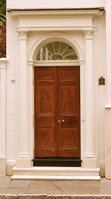 17 Best Images About Charleston Doors Amp Ironwork On