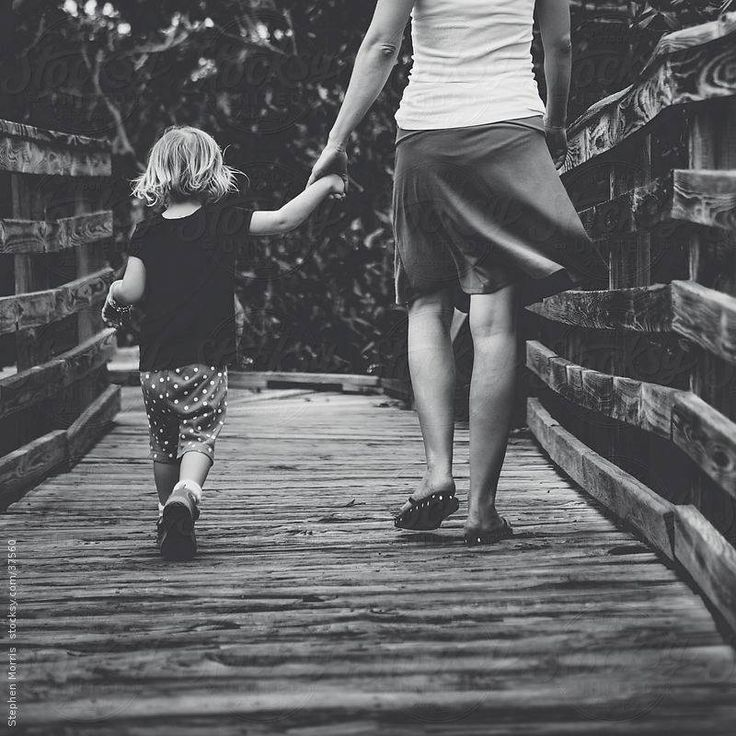A Letter To My Future Daughter