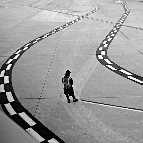 Far Far Away | Flickr - Photo Sharing!