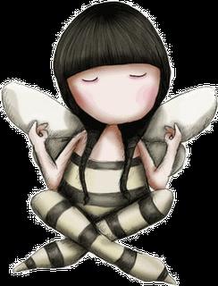 zen bumblebee faerie e
