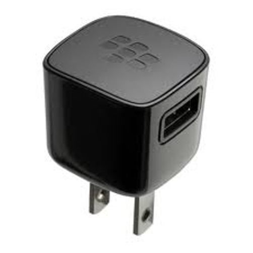 Micro USB Charger ASY-24479-002 Blackberry Pearl 3G 9100 9105 9900 9930 Playbook #BlackBerry