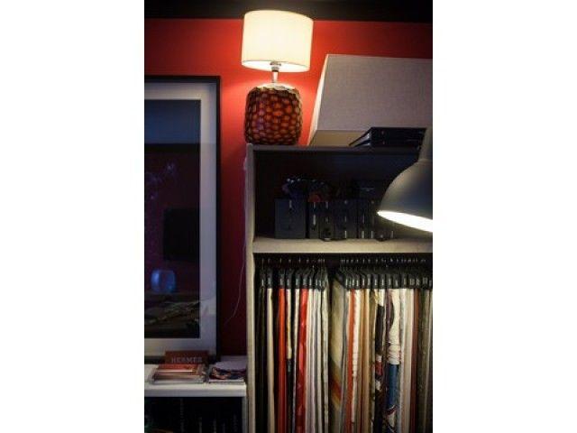 #PascalDelmotte #interiordesign #home #design #decorating #residentialdesign #officedecor #colors #decor #designidea #office