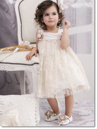 Styled by Alexandros dresses now available at Little Angles Couture Haute couture designs from Europe, Styled by Alexandros specialise in special occasions and christening wear. Made from the finest laces, silks, cottons and linens