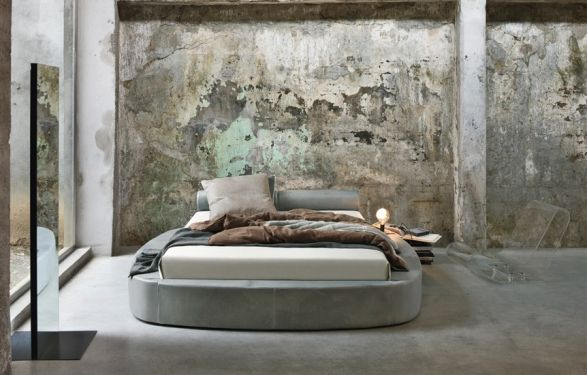 47 best images about letti twils on pinterest home design design and lifestyle - Letto matrimoniale giapponese ...