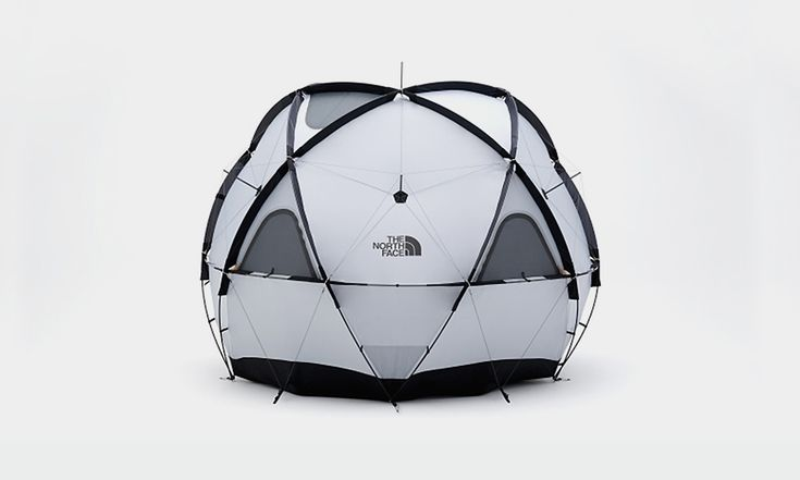 The-North-Face-Geodome-4-Will-Stand-Up-to-the-Elements-1-new