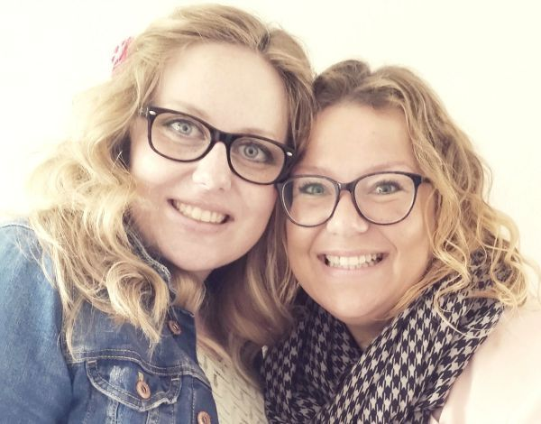 Afgelopen week hebben de bloggers van DailyLifestyle een bezoek gebracht bij Lekker Hip in ons dorp. DailyLifestyle is opgericht door Laura en Ramona in 2015, beide dames hadden behoefte aan een blog waar ze hun lifestyle op kunnen delen.  Lees verder op onze website.