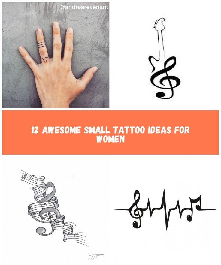 #Tattoo #FingerTattoo #SmallTattoo #QuoteTattoo word tattoos on hand marriage ri…   – chocolate-cake