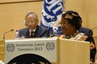 http://www.itcilo.org/en/community/news/the-president-of-malawi-and-former-centre2019s-participant-h-e-dr-joyce-banda-at-the-international-labour-conference