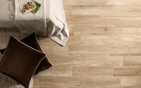 23 Best Images About Trend Wood Look Tiles On Pinterest