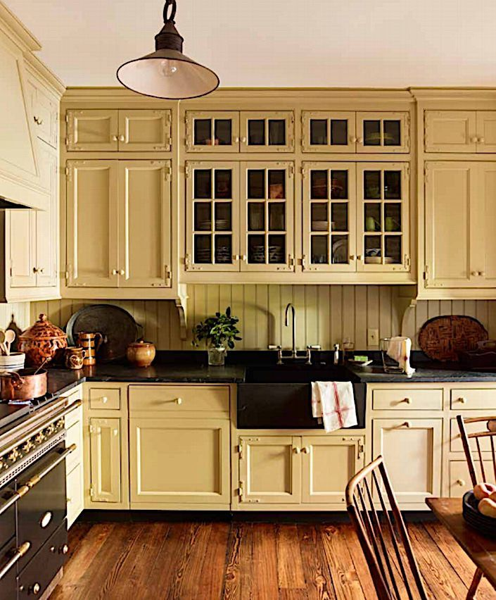 1314 Best Kitchen Ideas Images On Pinterest