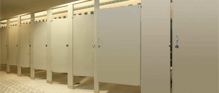 Stainless Steel Bathroom Stalls Painting Home Design Ideas Cool Bathroom Partitions Painting