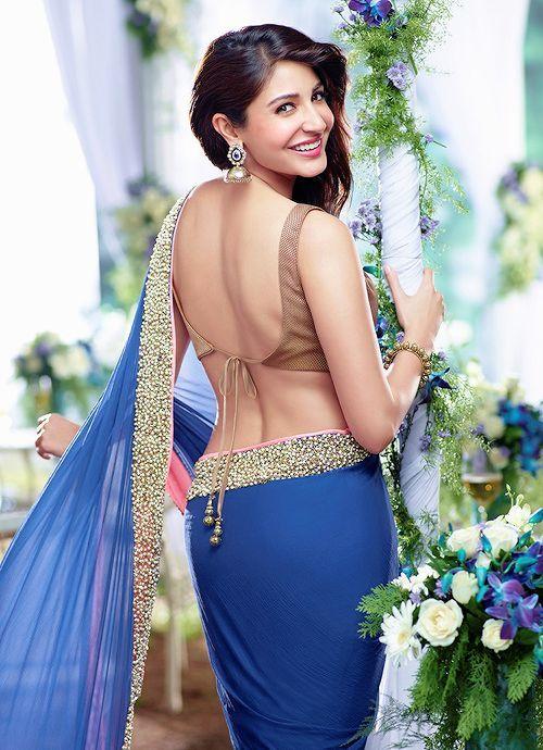 Indian Bollywood Collection Shop Now @ www.lushika.com  #bollywood #celebrity #actress #party #lushika #indian #style #trend #collection #new #desi #designer #gorgeous #beautiful #ethnic #designer #stunning #fashion #amazing #fabulous #musthave #happyshopping #pretty #anuska