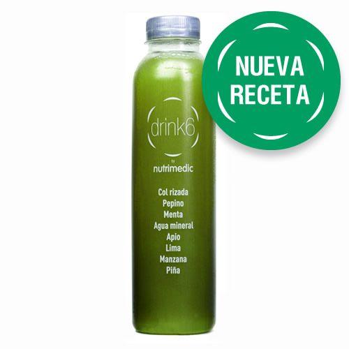 zumo-detox-drink6-3