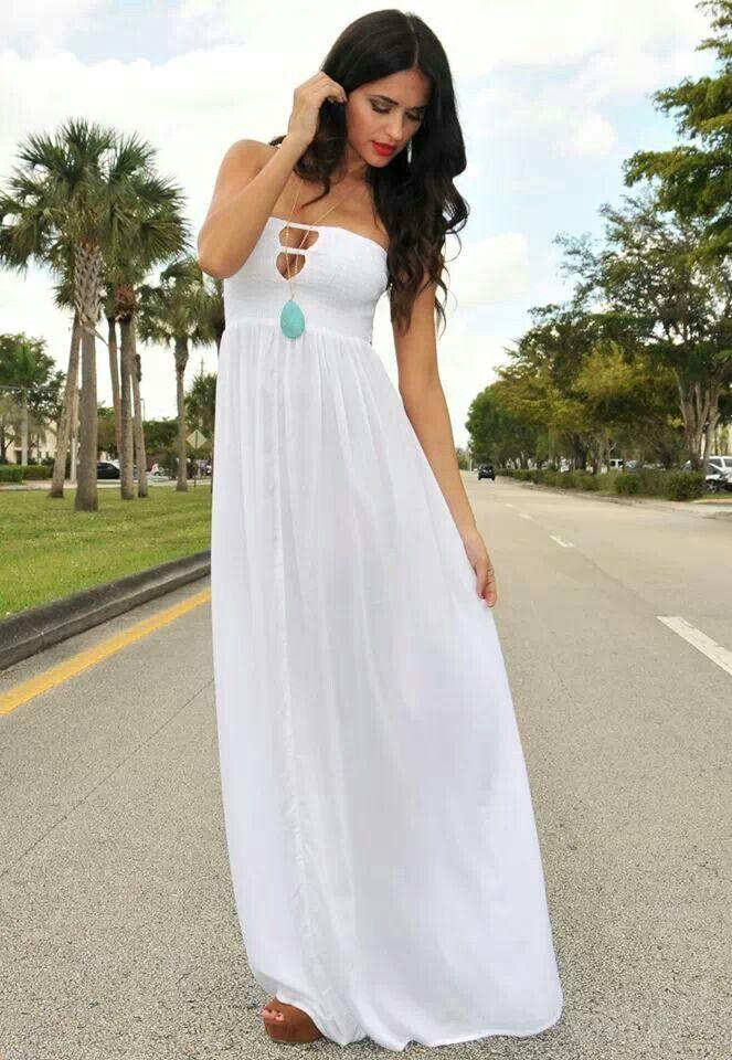 121 best Fashion images on Pinterest | Dresses, Fashion and Short ...