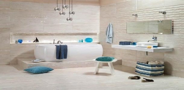Best Feng Shui Colors for Bathroom