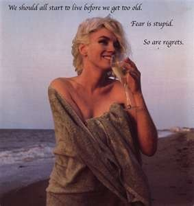 Image detail for -marilyn monroe quotes 3: