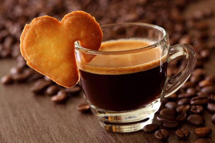 #coffee #game ! www.facebook.com/ANNAandVICKY