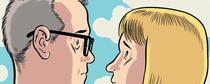 10 libri d'amore moderni....................... Da L'amore ai tempi del colera a Brokeback Mountain, i romanzi per San Valentino e non solo..............  - Un giorno – David Nicholls (Neri Pozza) - La principessa sposa – William Goldman (Marcos y Marcos) - L'amore ai tempi del colera – Gabri...