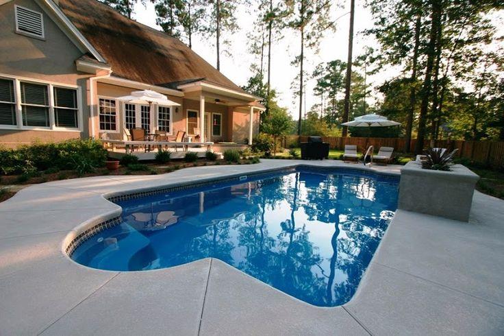 13 Best Roman Style Pools Images On Pinterest Pool