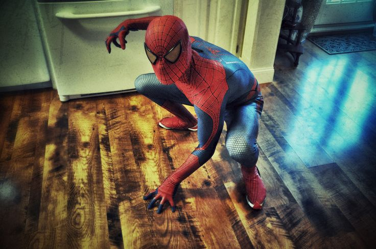 spiderman costume replica - Google Search