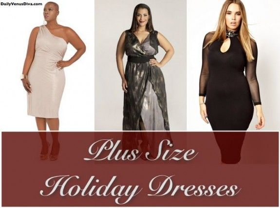 Plus size holiday dresses uk