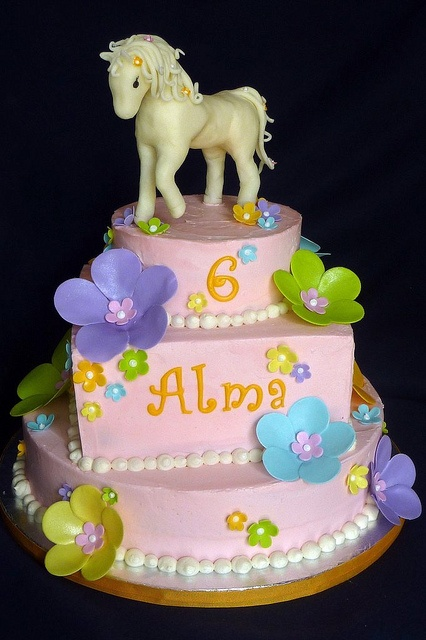 The 15 best images about CakesHorses on Pinterest