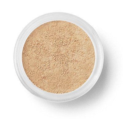25+ best ideas about Ulta Store on Pinterest   Ulta makeup brushes ...