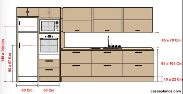 Medidas Ergonomicas Sala De Estar ~  de imagens do google para 5 fernanda klee de vasconcellos casa