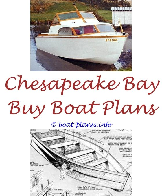 boat building school portland maine - kyosho viper r electic boat brushless build.build a liveaboard boat boat building courses sydney amsterdam tour boat plan 4097598471