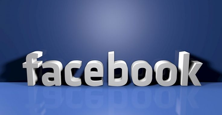 Facebook abrirá una oficina de ventas en China