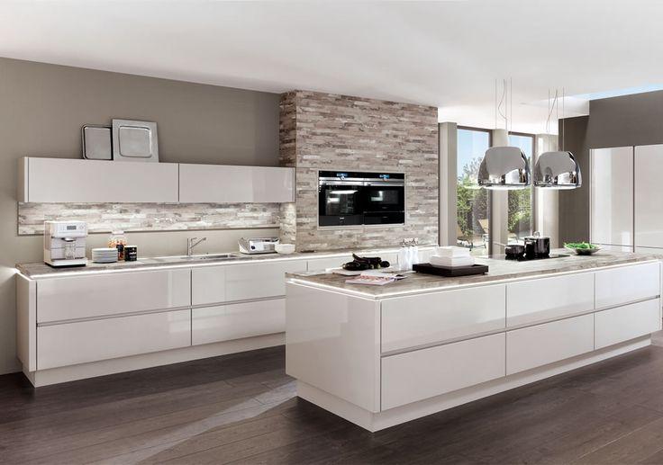 nobilia küchen online kaufen inspirierende bild und ecbfaaccbeb german kitchen new kitchen jpg