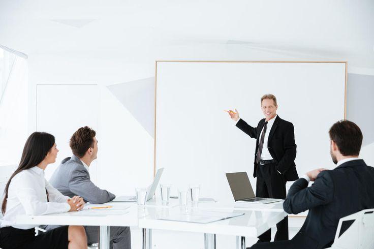 Skills All Good Leaders Need