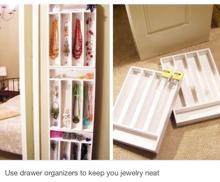 39 besten Organization Bilder auf Pinterest | Organisationstipps ...