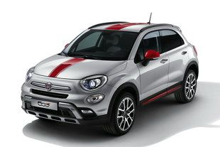 http://immagini.alvolante.it/sites/default/files/styles/anteprima_310/public/news_galleria/fiat-500x-accessori-mopar_11.jpg?itok=BIG0MUmo