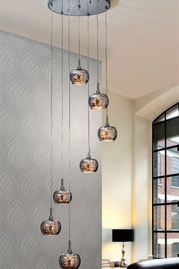 A Great Collection Of Fun Hanging Lighting Projects For The