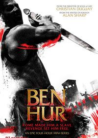 Ben-Hur 2016 Watch Online Free | A2Z Movie Stream