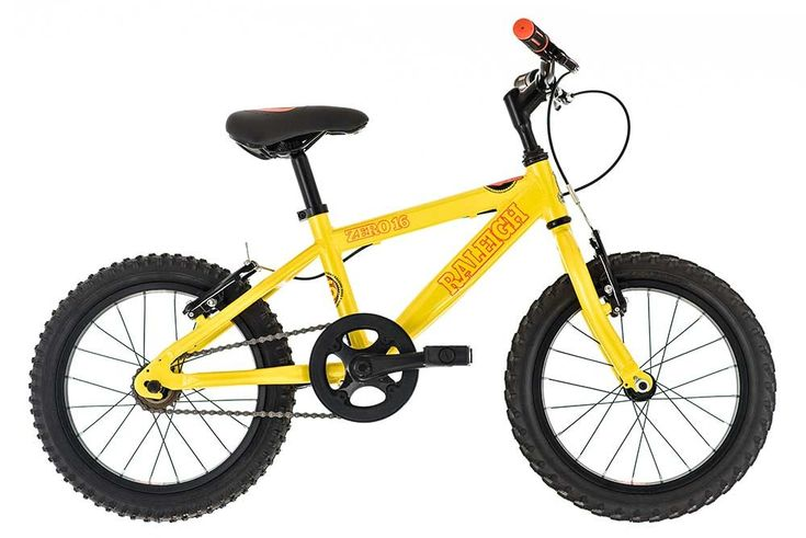 "Are you looking for best kids bikes collection in London? If yes, so check out this video that consists best kids bikes from different brands like Frog, Trek, Marin, Raleigh and much more. In this video, we picked those bikes which are affordable and perfect for your little kids. Browse ""Top 10 Best Kids Bikes"" video now https://www.youtube.com/watch?v=FSYstRAu7wE."