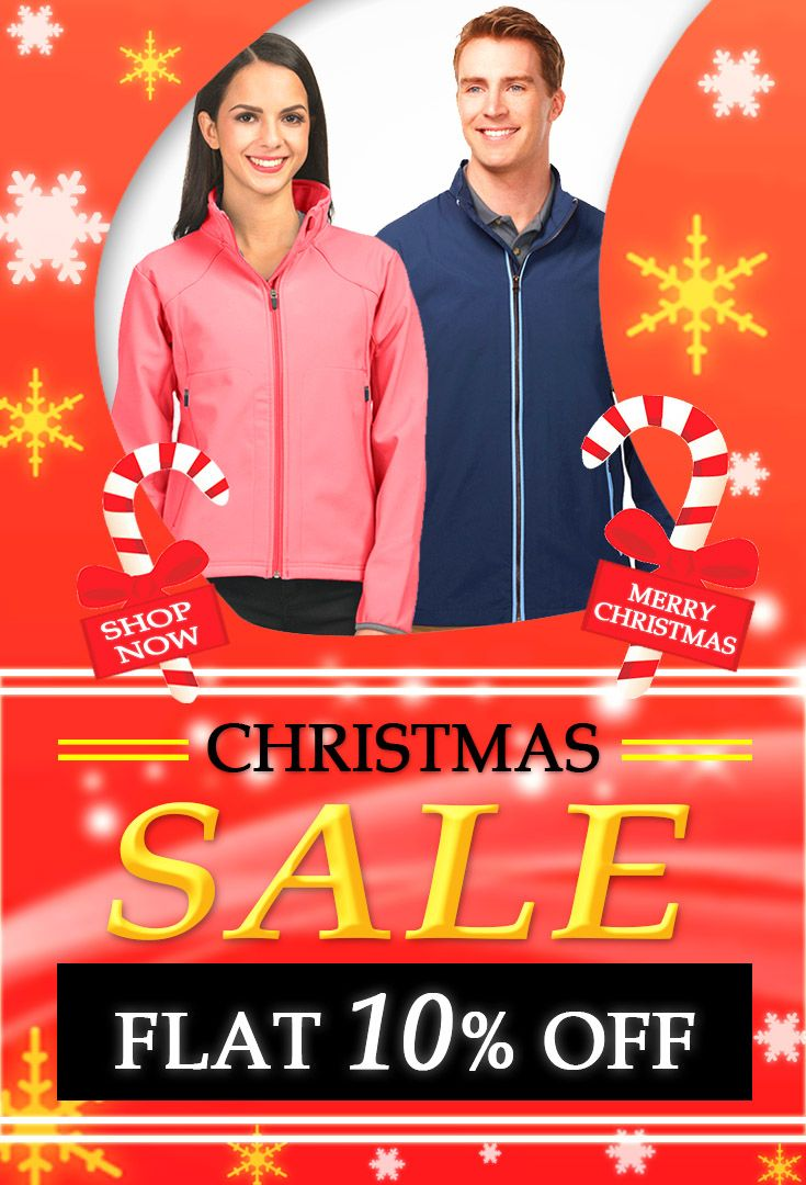Christmas Clothing Sale Merry Christmas America The Office Shirts Clothes For Sale Blank Apparel