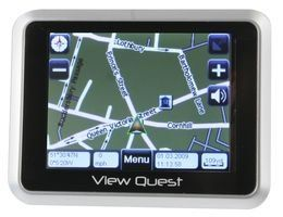 D1133 custom Cruisers Specials Offers For 2016 likewise Garmin N Vi 55 Lm 5 Gps Sat Nav With Uk Roi Maps 10010930 Pdt likewise D1392 bmw R1200cl Tourer Accessories in addition Garmin C er 760lmtd 7inch C ing Gps Satnav European Maps Bluetooth Lifetime Maps Traffic in addition Buying Guide Of Garmin Nuvi 3598lmt D 5. on gps with europe maps and lifetime updates html