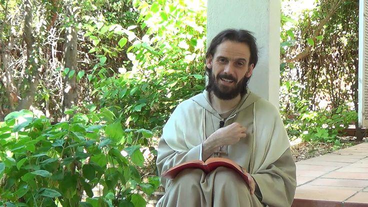Evangelio 26 Agosto 2014 (Mateo 23, 23-26). Mucho depende de cómo estés tú