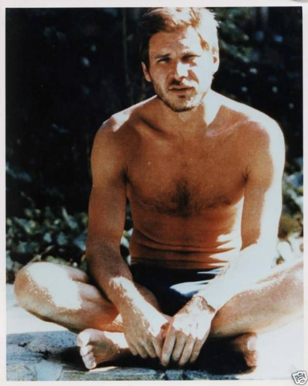 17 Best images about Harrison Ford on Pinterest | Harrison ...