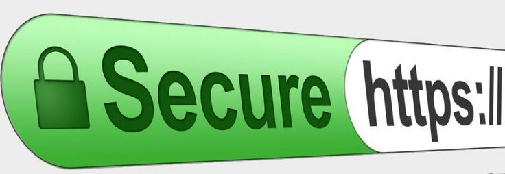 SSL Certificate: What is it and why you need it
