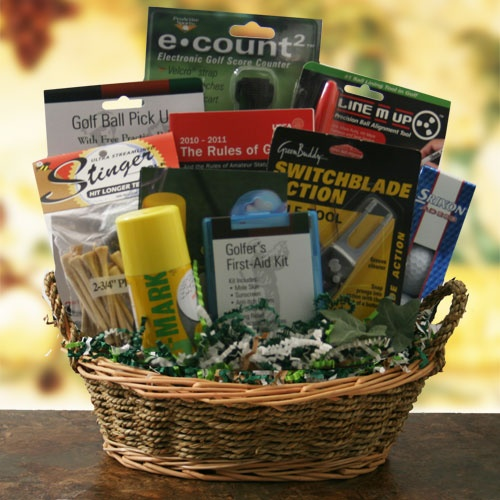 60 Best Gift Basket Ideas For The Ms Raffle Images On
