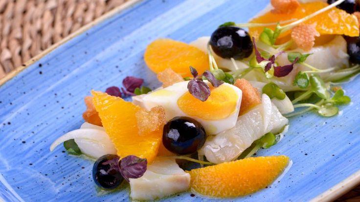 192 best cocinamos contigo recetas de la cocina espa ola for La cocina de sergio