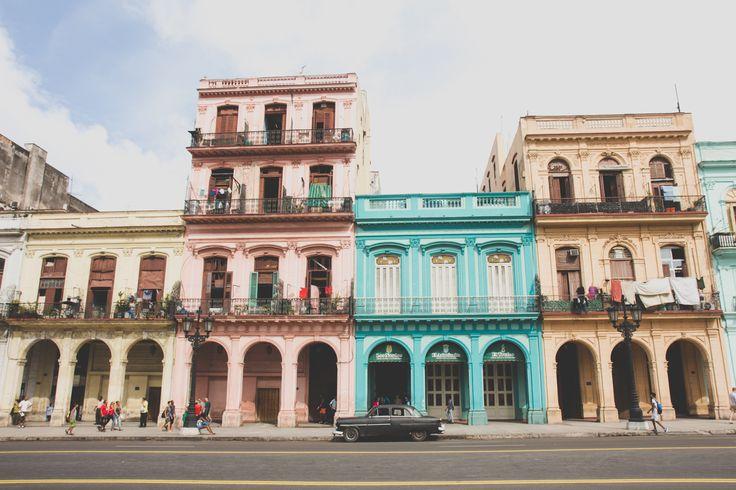 Das müsst ihr wissen, wenn ihr in Kuba nach einer privaten Unterkunft sucht, wann & wo ihr am besten bucht und warum ich das nicht jedem empfehlen würde.