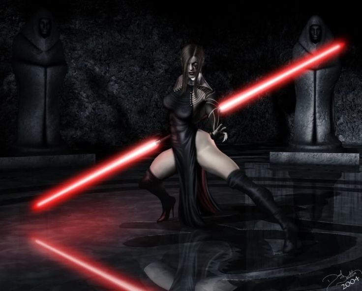 Female Sith Picture by Aldomartinezc-this epic, if they must insist on doing more star wars movies they need to get in touch with this artist. Description from pinterest.com. I searched for this on bing.com/images