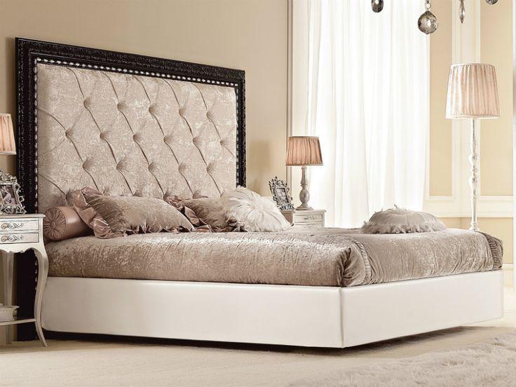 Möchten Sie einen Bett kaufen? | Wohn-DesignTrend