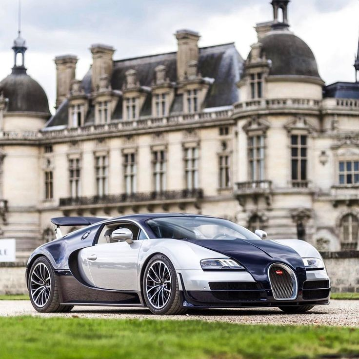 best 25 bugatti veyron ideas on pinterest bugatti. Black Bedroom Furniture Sets. Home Design Ideas