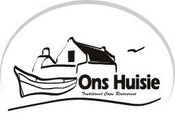 Ons Huisie and Kidscape | Ons Huisie