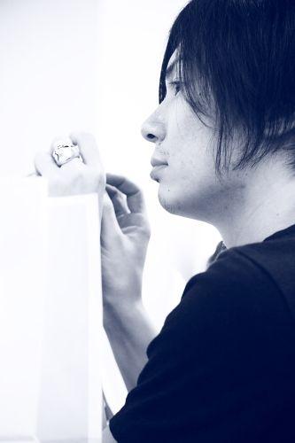 Tatsuhisa Suzuki